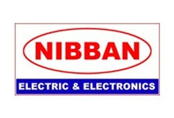 Nibban Electric & Electronic
